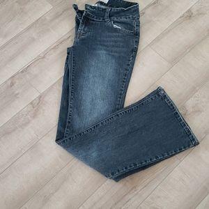 Women's Brody jeans